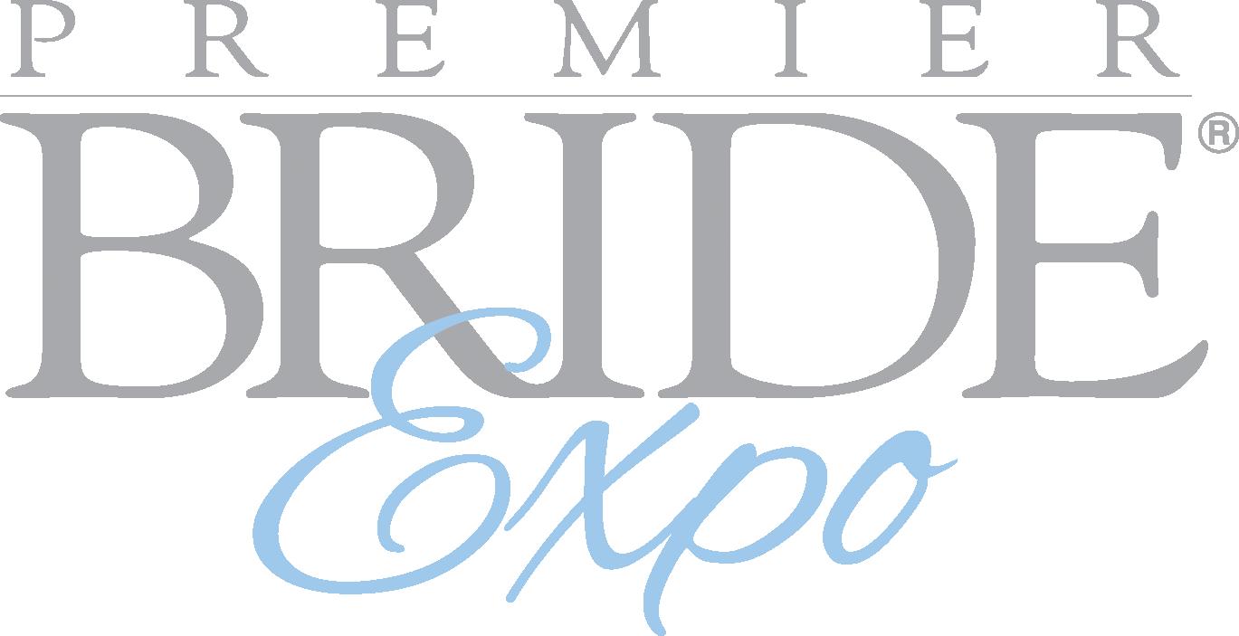 2019 Gainesville Bride Expo