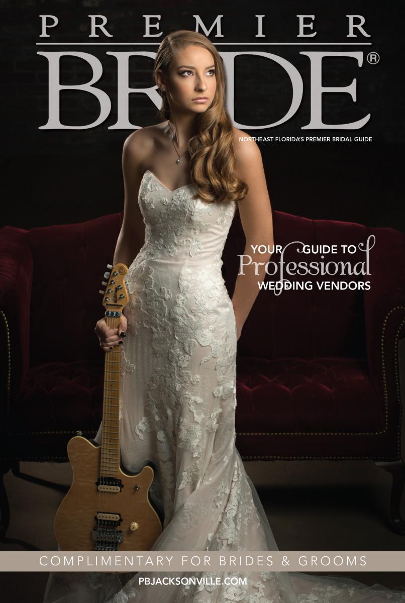 Premier Bride 23