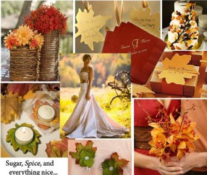 Wedding Theme Ideas Premier Bride Expo