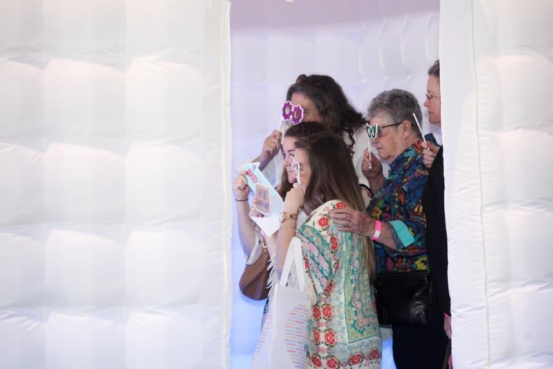 Premier Bride Showcase 17