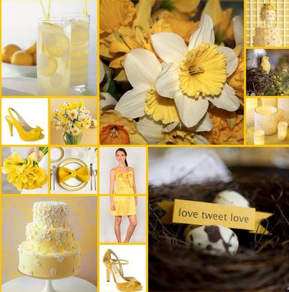 Latest wedding themes ideas 2017 what woman needs wedding themes ideas 2017 junglespirit Image collections