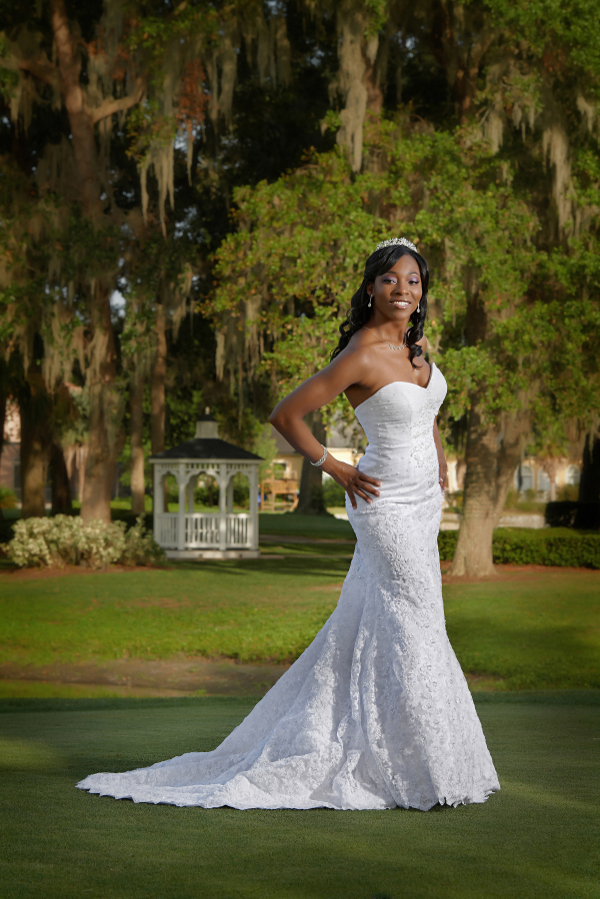 Bridesmaid dresses jacksonville fl great ideas for for Cheap wedding dresses in florida